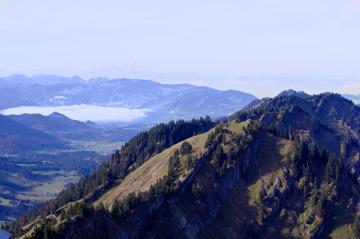 Oberstaufen-Panorama_Gebirge_03